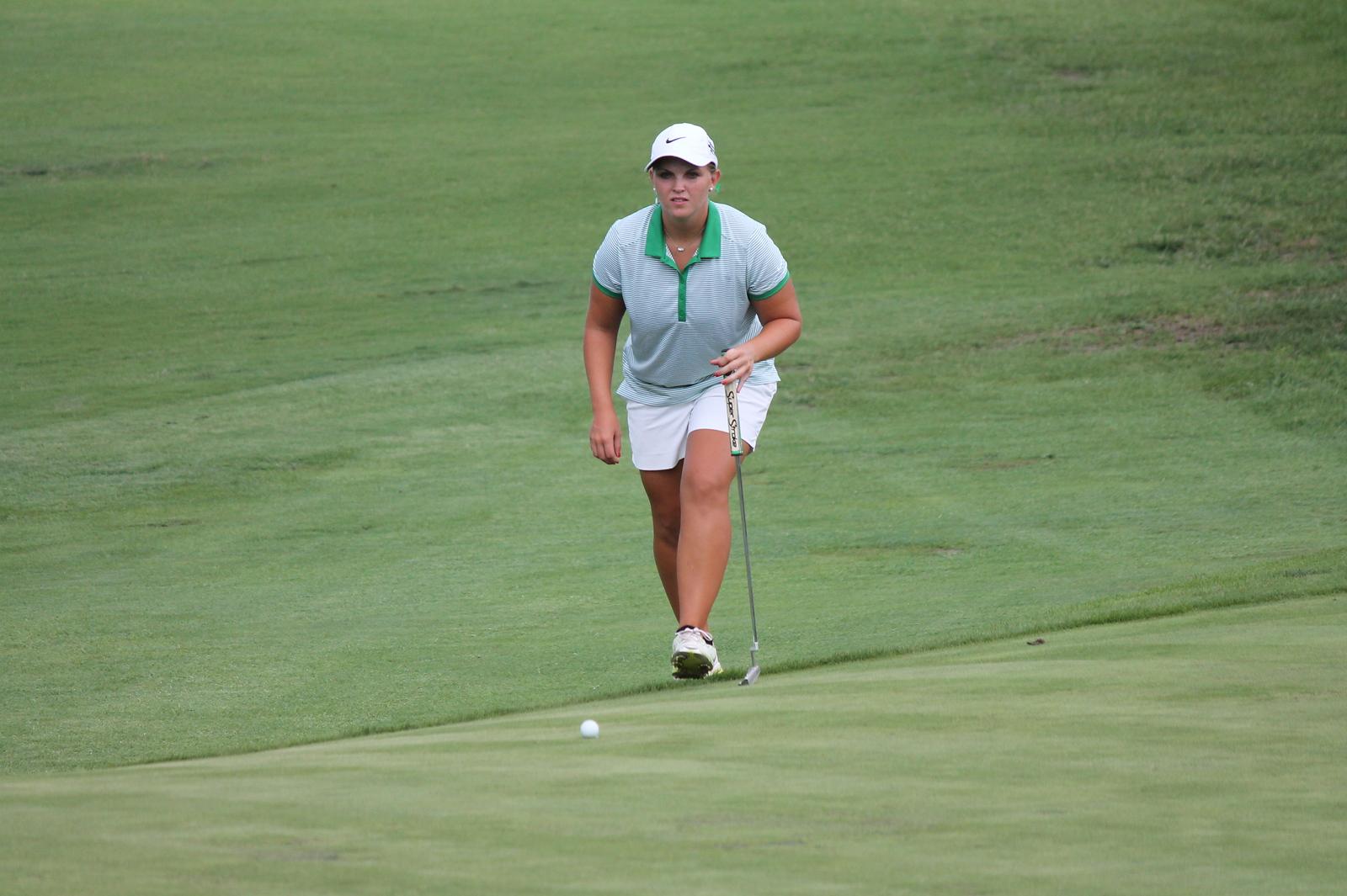 Leigha Holt (7)