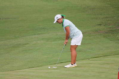 Leigha Holt (9)