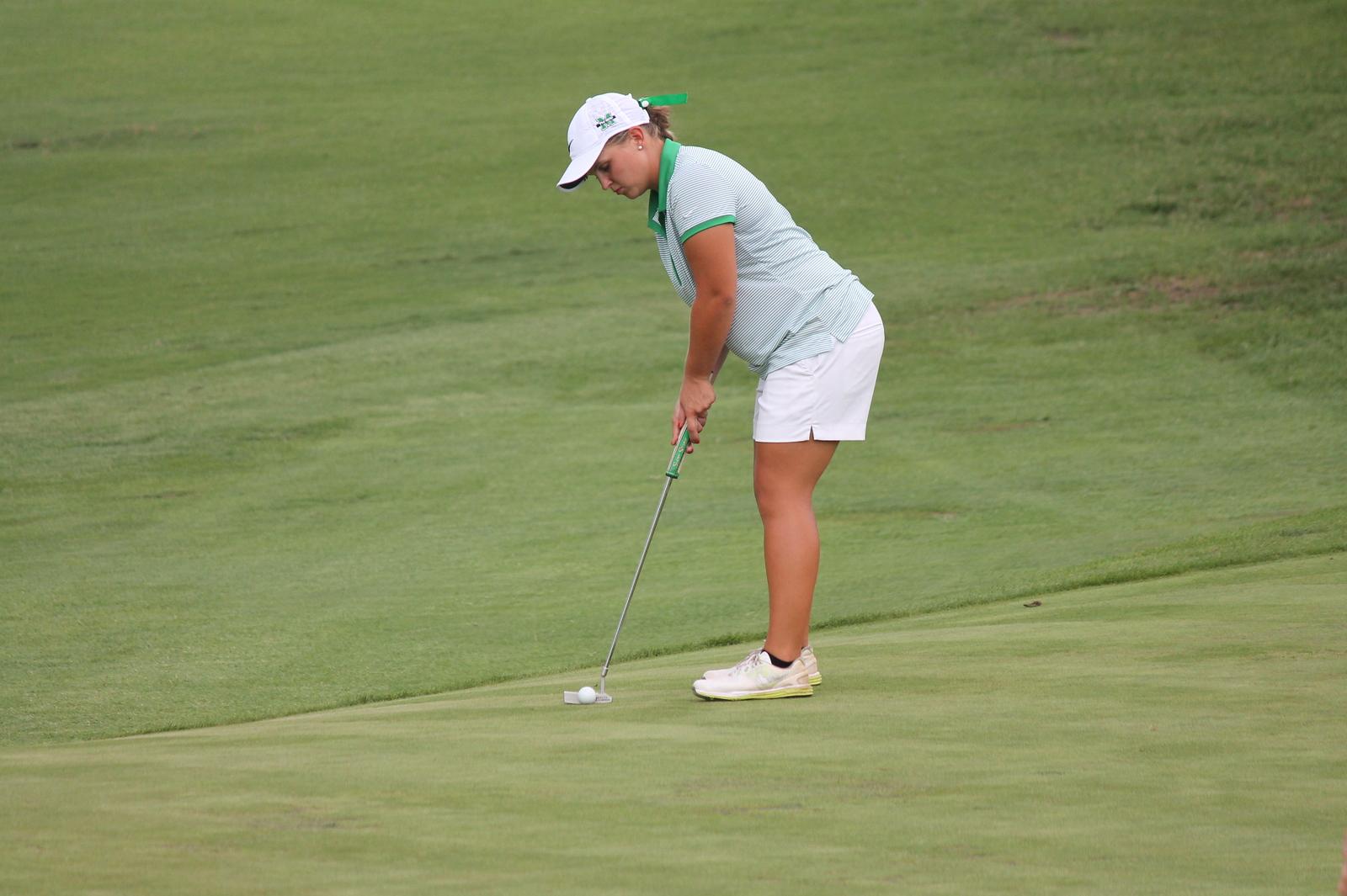 Leigha Holt (11)