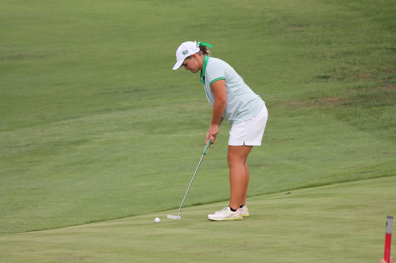 Leigha Holt (8)