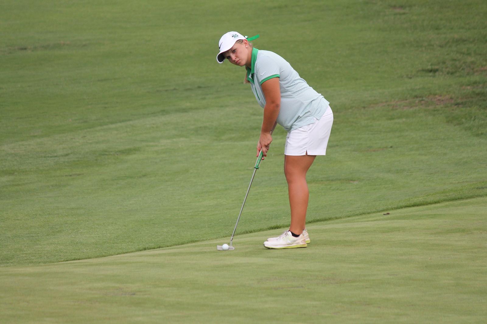 Leigha Holt (14)