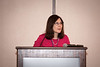 20170421 - US Women's Health Alliance -  InDebth Photography-D12A0215