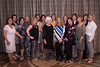 20170420 - US Woment's Health Alliance -  InDebth Photography-D12A9967
