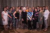 20170420 - US Woment's Health Alliance -  InDebth Photography-D12A9968