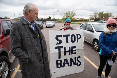 stop_bans-009