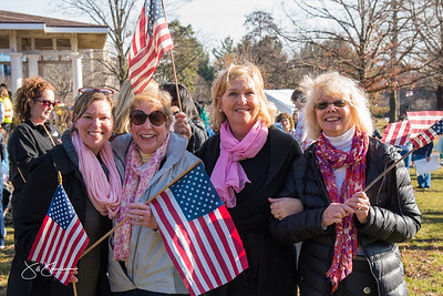 womens_march-1779