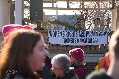 womens_march-1737