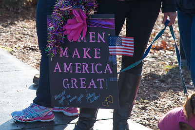 womens_march-1771