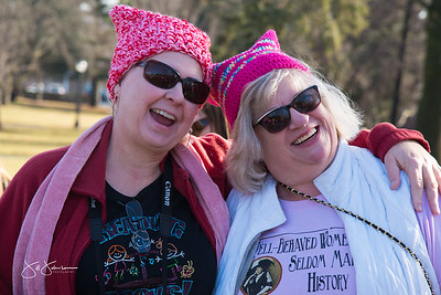womens_march-1739