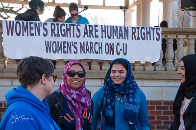 womens_march-1768