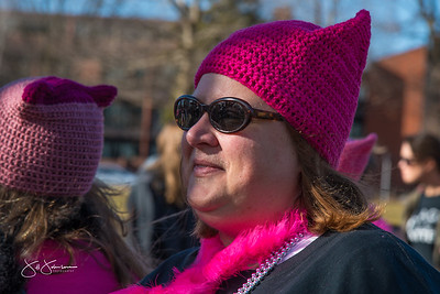 womens_march-1757
