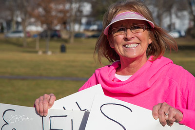 womens_march-1731