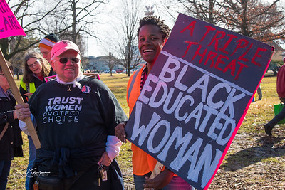 womens_march-1765