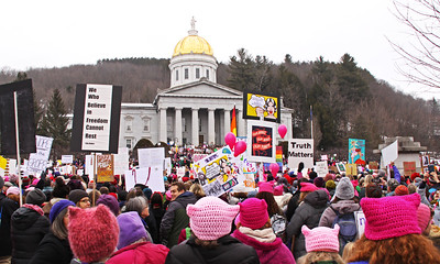 Womens March 2017 state house 2 IMG_1988