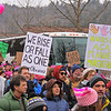 Womens March 2017 we rise or fall IMG_1954
