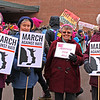 Womens March 2017 Sister Lindy IMG_1879