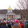 Womens March 2017 state house 3 IMG_2012