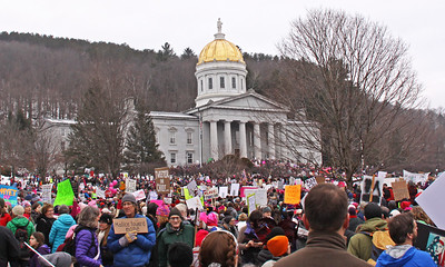 Womens March 2017 state house IMG_1982