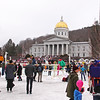 Womens March 2017 state house 4 IMG_2017