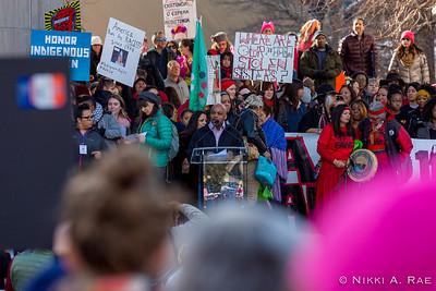 Women's March Denver 01 20 2018-24