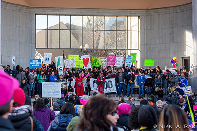 Women's March Denver 01 20 2018-12