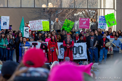 Women's March Denver 01 20 2018-17
