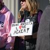 Women's March Erie, PA