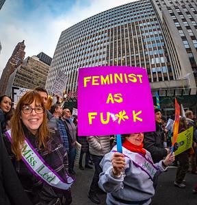 2017-XE2S2857_2017-01-21_WMNYC_Protest-305-20170121