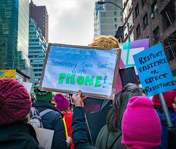 2017-XE2S2821_2017-01-21_WMNYC_Protest-269-20170121