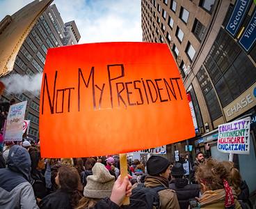 2017-XE2S2841_2017-01-21_WMNYC_Protest-289-20170121