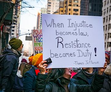 2017-XT2N1315_2017-01-21_WMNYC_Protest-672-20170122