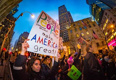 2017-XE2S2884_2017-01-21_WMNYC_Protest-332-20170121