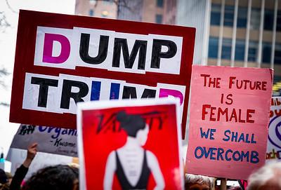 2017-XT2N1375_2017-01-21_WMNYC_Protest-732-20170122