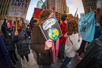 2017-XE2S2842_2017-01-21_WMNYC_Protest-290-20170121
