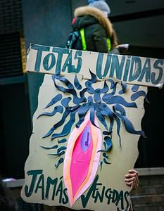 2017-XT2N1051_2017-01-21_WMNYC_Protest-408-20170122