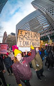 2017-XE2S2855_2017-01-21_WMNYC_Protest-303-20170121