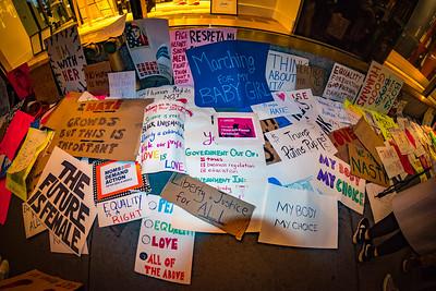 2017-XE2S2897_2017-01-21_WMNYC_Protest-345-20170121