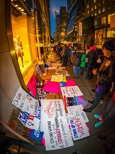 2017-XE2S2891_2017-01-21_WMNYC_Protest-339-20170121