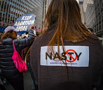 2017-XE2S2845_2017-01-21_WMNYC_Protest-293-20170121