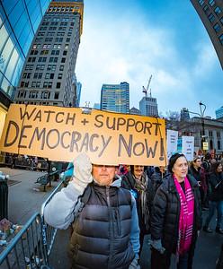 2017-XE2S2869_2017-01-21_WMNYC_Protest-317-20170121
