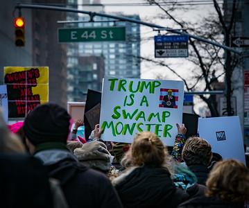 2017-XT2N1310_2017-01-21_WMNYC_Protest-667-20170122