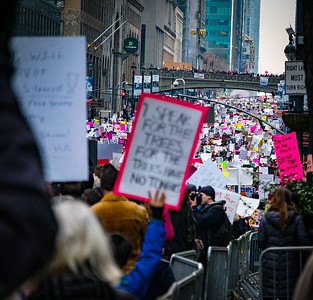 2017-XT2N1347_2017-01-21_WMNYC_Protest-704-20170122