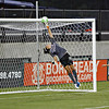 Copyright James Nichols<br /> Hope Solo