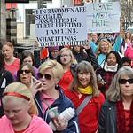 1-Billion Rising-Denver (4)