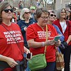 1-Billion Rising-Denver (10)