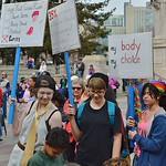 1-Billion Rising-Denver (18)