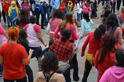 1-Billion Rising-Denver (20)