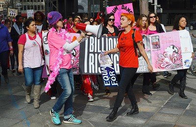1-Billion Rising-Denver (5)