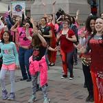 1-Billion Rising-Denver (24)