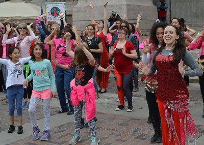 1-Billion Rising-Denver (24)